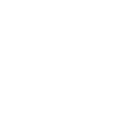 Villa Relax La Graciosa